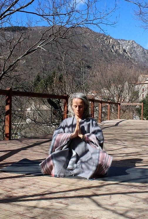 Yoga-Stage-Méditation