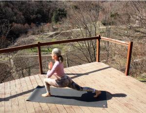 Yoga-Stage-Posture-I
